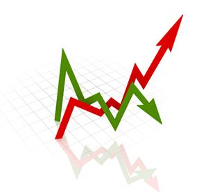 WSU Indices
