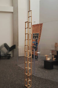Tallest Tower