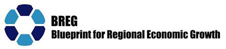 BREG Logo