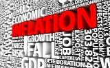 Inflation Rates Kansas