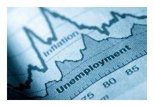 Employment Situation in Kansas