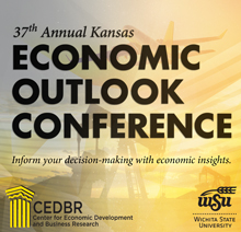 37th Annual Kansas Economic Outlook Conference (EOC)