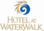 Hotel Waterwalk