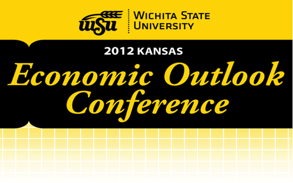 2012 Kansas Economic Outlook Conferences