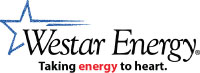 Westar - Link to Learn Program Sponsor