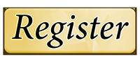 Registration for the 2016 Dodge City Kansas Economic Outlook Conference