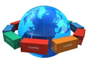 cargoexport small