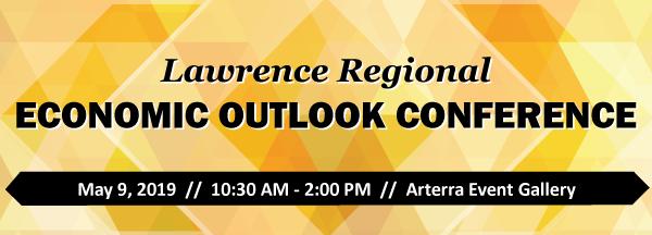 Emporia Economic Outlook Conference