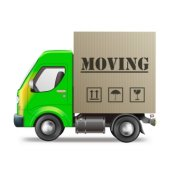 movingtruck small