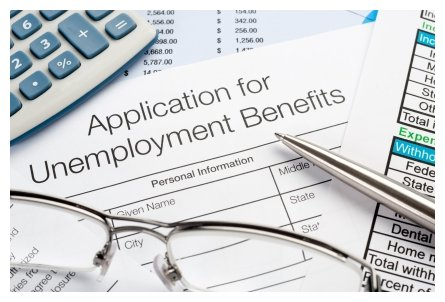 unemploybenefits brdr