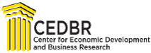 Center for Economic Development and Business Research