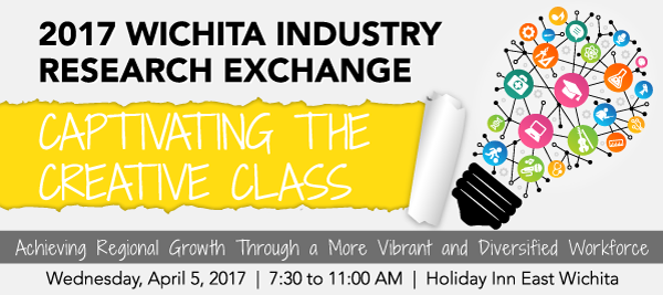 2017 Wichita Industry Research Exchange