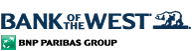 Bank of the West, Sponsors of the Kansas Economic Outlook Conference