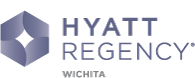 Hyatt Regency of Wichita, Sponsors of the Kansas Economic Outlook Conference in Wichita