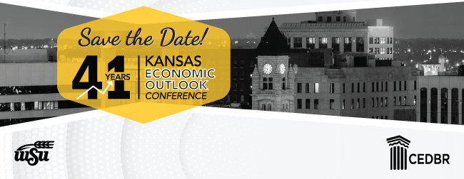 40th Kansas Economic Outlook Conference