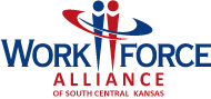 Workforce Alliance of South Central Kansas